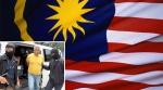 Malaysian-authorities-arrest-Sri-Lankan-indirectly-linked-to-al-Qaeda